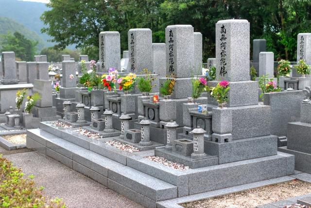 墓じまいをするには費用がいくらかかる?その方法を解説