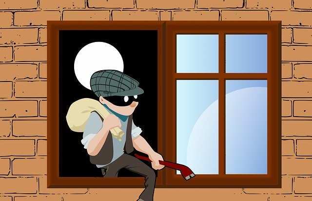 実はこんなこともやっている!泥棒の手口!オートロックに意味はある?鍵屋の実態を調査取材してみた4