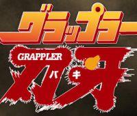 グラップラー刃牙、バキや勇次郎の漢の名言集