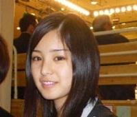 日本の美人アスリートまとめ!美しすぎるスポーツ選手達!