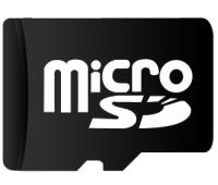 ミクロとマイクロは一緒?