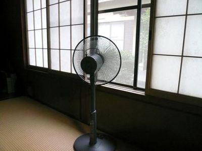 湿度を下げる9つの方法と、上げない予防策!