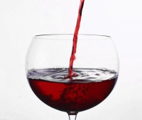 ワインや野菜だけじゃない!こんなにあるソムリエの種類!