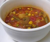 より効果が出る脂肪燃焼スープの作り方!