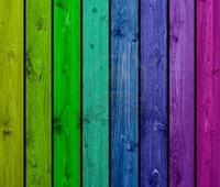 色の組み合わせに役立つWEBサービス12選!!