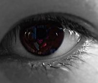虹彩炎になった場合の症状や治療法