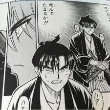 るろうに剣心、清里明良役の窪田正孝!