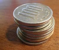 小銭をお札に両替する3つの方法!