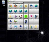 用途別PCデスクトップの3大整理術をご紹介!