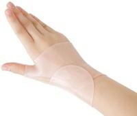 デスクワークの腱鞘炎、レベル別症状や予防グッズ!
