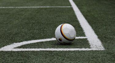 日本人の好きなサッカー選手ランキングベスト50(引退選手含む)【動画あり】