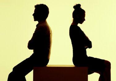 【離婚の心理学】離婚理由20個を総まとめ。原因から考え方まで、わかりやすく徹底的に解説。