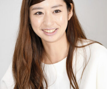 中田あすみと北川景子が似てるかを検証!夫婦2ショット画像あり