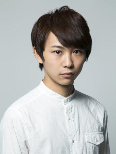 須賀健太が既に結婚!!嫁がいるって本当?ゲイの噂の真実も…。「人にやさしく」メンバー集結で懐かしい子役時代から現在まで徹底リサーチ!!