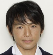 東根作寿英 21年ぶりにドラマ出演!若い頃の写真や結婚&離婚について!