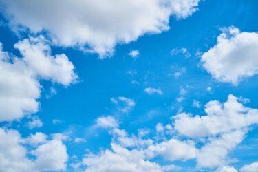 辻村深月『青空と逃げる』ネタバレ感想文|青空とは何のことを言っているのだろうか?