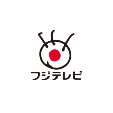 好きなテレビ局 第1位テレビ東京!最下位はフジテレビ…ランキングを詳しく解説