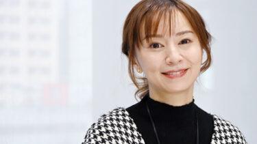 鈴木亜美 現在と昔の楽曲動画!!すこぶる可愛さを検証